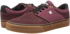DC Mikey Taylor Vulc Men's Skate Shoes