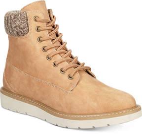 White Mountain Malini Booties Women's Shoes
