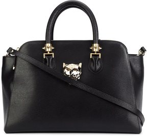 Philipp Plein 'Love Crimes' tote