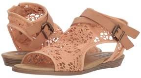 Not Rated Aleksa Women's Sandals