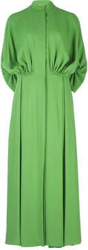 Emilia Wickstead Moya Midi Dress