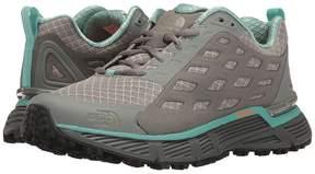 The North Face Endurus TR Women's Shoes