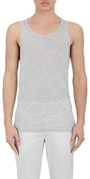 ATM Anthony Thomas Melillo Men's Modal Jersey Tank