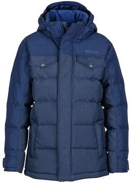 Marmot Fordham Down Jacket