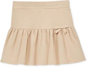 Nautica Drop-Waist Scooter Skirt, Little Girls (4-6X)