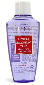Guinot Gentle Eye Cleansing Gel