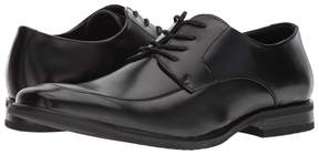 Kenneth Cole Reaction Settle Oxford Men's Lace up casual Shoes
