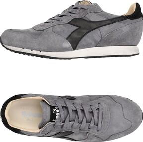 Diadora HERITAGE Sneakers