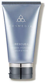 CosMedix Rescue Plus Intense Hydrating Balm and Mask