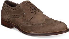 Kenneth Cole New York Men's Design 10071 Oxfords Men's Shoes
