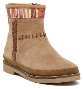 Coolway Babette Stitched Boot