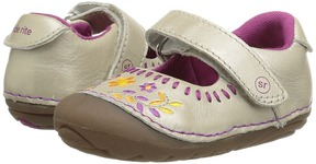 Stride Rite SM Atley Girl's Shoes