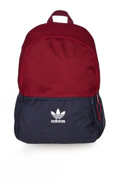 adidas Colour block backpack