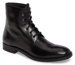 To Boot Men's Astoria Plain Toe Boot