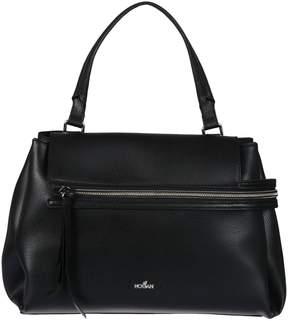 Hogan Classic Bag