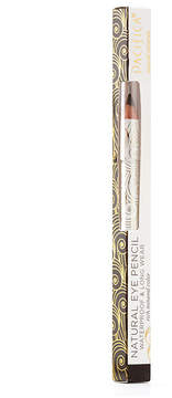 Pacifica Fringe Brown Eye Pencil by 1 Pencil)
