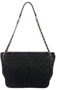 Tory Burch Bryant Quilted Shoulder Bag