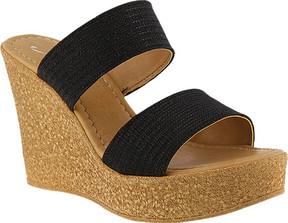 Azura Fiora Wedge Sandal (Women's)