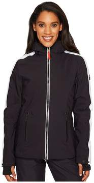 Bogner Fire & Ice Bogner Dory Women's Clothing