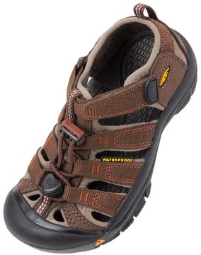Keen Children's Newport H2 Water Shoes 8127417