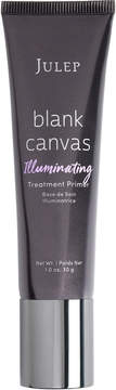 Julep Blank Canvas Illuminating Treatment Primer