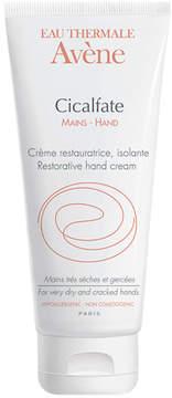 Avene Cicalfate Restorative Hand Cream
