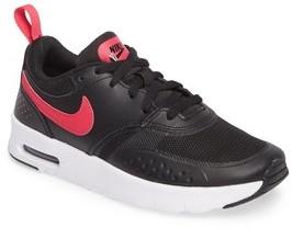 Nike Boy's Vision Sneaker