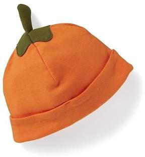 Old Navy Pumpkin Beanie for Baby