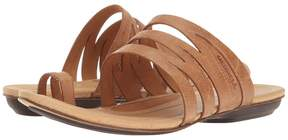 Merrell Solstice Slice Women's Sandals