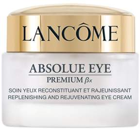 Lancôme Absolue Eye Premium Bx Cream - .7 oz.