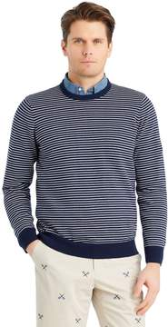 J.Mclaughlin Wake Sweater in Stripe