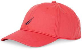 Nautica Men's Baseball Hat