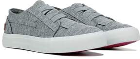 Blowfish Kids' Marley Slip On Sneaker Pre/Grade School