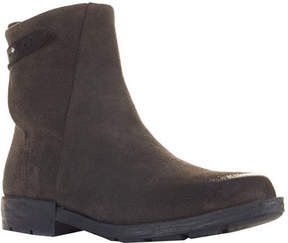 Cougar Women's Yazoo Ankle Boot