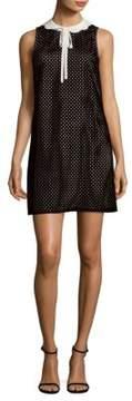 Cynthia Steffe Joelle Mini Dress