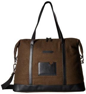 Sherpani - Fallon Bags