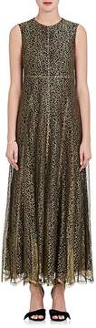 Valentino Women's Lace Gown