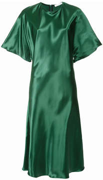 CHRISTOPHER ESBER Magyar T-shirt dress