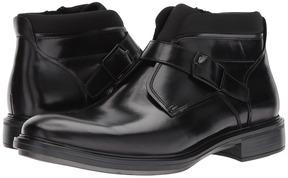 Kenneth Cole New York Design 10515 Men's Shoes