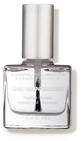 Dermelect High Maintenance Instant Nail Thickener