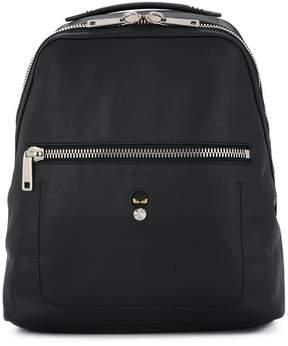 Fendi Micro-Bugs backpack