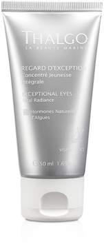 Thalgo Exceptional Eyes (Salon Size)