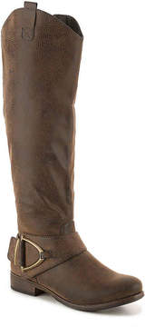 Crown Vintage Women's Bella Riding Boot