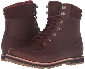 The North Face Bridgeton Boot