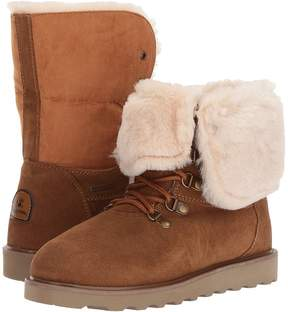 BearPaw Kayla II Women's Shoes