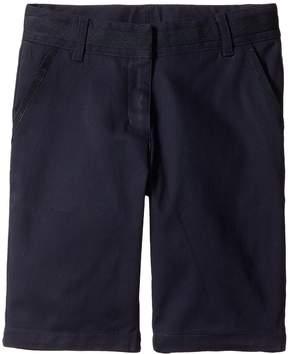 Nautica Bermuda Shorts Girl's Shorts