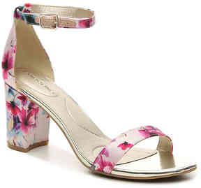 Bandolino Women's Armory Sandal