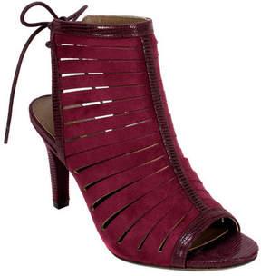 Rialto Women's Rori Strappy Sandal