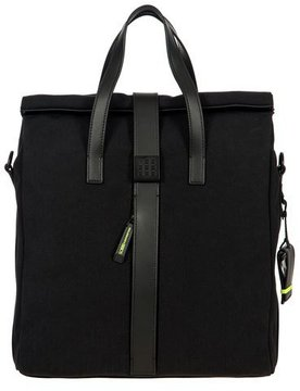 Bric's Moleskine by Tote Luggage