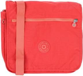 Kipling Handbags - CORAL - STYLE
